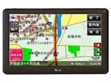 ABN71T 製品画像