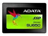 Ultimate SU650 ASU650SS-480GT-C 製品画像