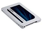 MX500 CT500MX500SSD1 製品画像