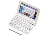 エクスワード XD-Z4800WE [ホワイト] 製品画像