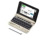 エクスワード XD-Z6500GD [シャンパンゴールド] 製品画像