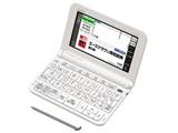 エクスワード XD-Z3800WE [ホワイト] 製品画像