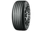 ADVAN dB V552 215/45R17 91W XL 製品画像