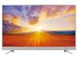 TV-55UF10 [55インチ] 製品画像