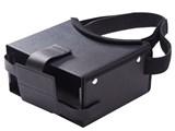 P-VR1G02BK [ブラック] 製品画像
