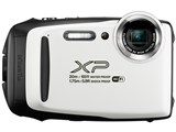 FinePix XP130 [ホワイト] 製品画像