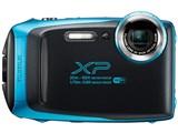 FinePix XP130 [スカイブルー] 製品画像