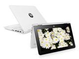 HP x360 11-ab051TU 価格.com限定 メモリ4GB&ストレージ128GB SSD搭載モデル 製品画像