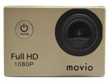 MOVIO M101FHD 製品画像