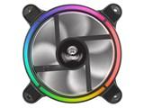 T.B.RGB UCTBRGB12-BP6
