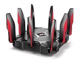 Archer C5400X 製品画像