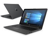 HP 250 G6 Notebook PC フルHD・価格.com限定 (スタンダードプラス) 製品画像