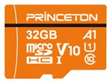 PMSDA-32G [32GB] 製品画像