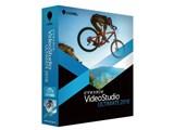 VideoStudio Ultimate 2018 通常版 製品画像