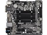 J4105-ITX