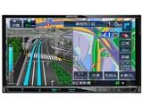 彩速ナビ MDV-L505 製品画像