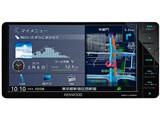 彩速ナビ MDV-L405W 製品画像