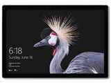 Surface Pro FJZ-00023 製品画像