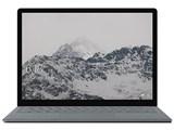 Surface Laptop DAG-00106 [プラチナ] 製品画像