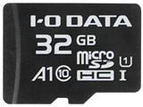 MSDA1-32G [32GB] 製品画像