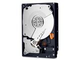 WD6003FZBX [6TB SATA600 7200] 製品画像