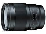 opera 50mm F1.4 FF [キヤノン用] 製品画像