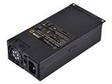 SST-FX350-G [ブラック] 製品画像