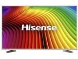 HJ55N5000 [55インチ] 製品画像