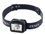 ZEXUS ZX-160 [ブラック]