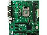 H110M-C2/CSM 製品画像
