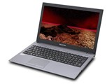 FRNLKR580/KD8 価格.com限定/Core i5/8GBメモリ/320GB SSD/Win10/カスタマイズ対応 製品画像