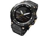Smart Outdoor Watch PRO TREK Smart LIMITED EDITION WSD-F20SC