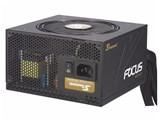 SSR-450FM 製品画像