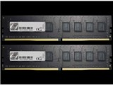 F4-2666C19D-16GNT [DDR4 PC4-21300 8GB 2枚組] 製品画像