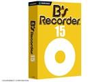 B's Recorder 15