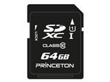 PSDU-64G [64GB]