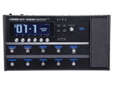 Guitar Effects Processor GT-1000