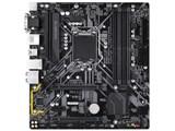 H370M D3H [Rev.1.0] 製品画像