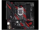 ROG STRIX B360-G GAMING 製品画像