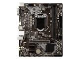 H310M PRO-VH 製品画像