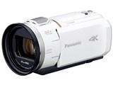 HC-VX1M-W [ホワイト] 製品画像