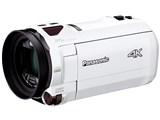 HC-VX990M 製品画像