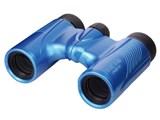 FUJINON KF8x21H-BLU [ブルー]