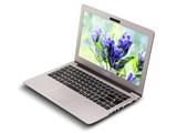 FRNS710/KD2 価格.com限定/Core i7/8GBメモリ/240GB SSD/Win10/カスタマイズ対応 製品画像