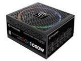 Toughpower Grand RGB 1050W Platinum PS-TPG-1050F1FAPJ-1 [Black]