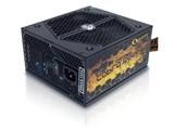 RAIDMAX Cobra Power RX-1200AE-B