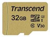 TS32GUSD500S [32GB]