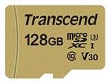 TS128GUSD500S [128GB]