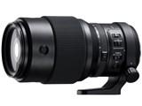 フジノンレンズ GF250mmF4 R LM OIS WR 製品画像