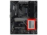 X470 MASTER SLI 製品画像